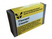 Flexopol 20x50x80 jemná